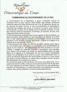 communiquemende7112016