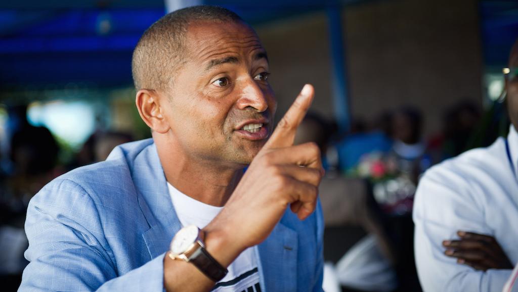 RDC-JUSTICE : Procès en appel Katumbi, incohérences et inquiétudes à Lubumbashi ; dépaysement en cassation à Kinshasa