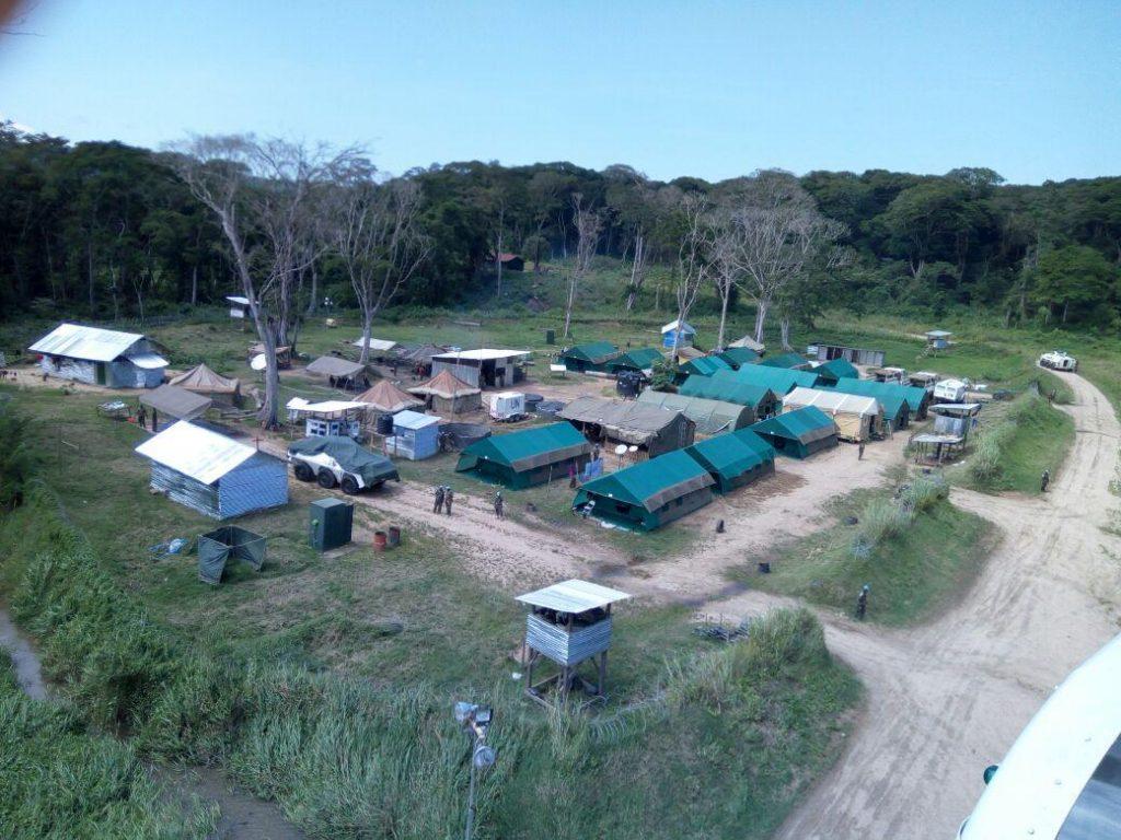 RDC : Attaque contre le camp des troupes tanzaniennes de la Monusco, interrogations et inquiétudes sur une violence sans issue