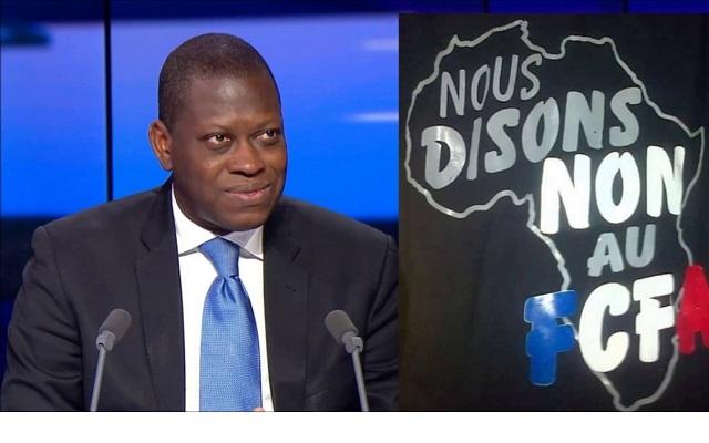 EXCLUSIF : OIF : Les vraies raisons du limogeage de Kako Nubukpo, Directeur de la Francophonie Economique [OPINION]
