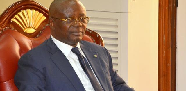 Marche programmée des chrétiens du 31 décembre 2017 : Kimbuta n'autorise pas, Minaku parle d'un « coup d'Etat »