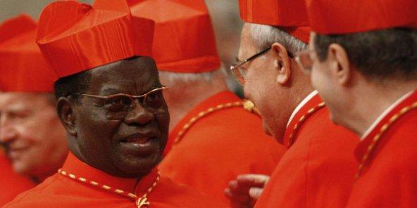 RDC : L'Église affiche sa détermination à cinq jours de la nouvelle marche pour l'alternance