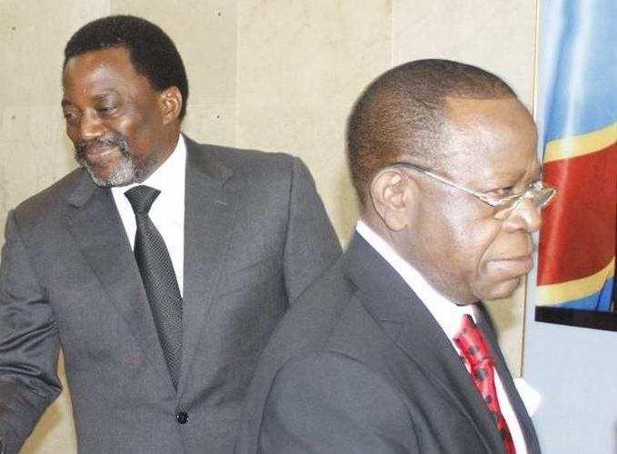 RDC : Bahati Lukwebo en recherche d'une indépendance lance sa plateforme politique