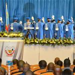 RDC : La Cour Constitutionnelle à nouveau complet