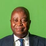 RDC : Muzito doute des élections en décembre et croit Kabila tout faire pour un nouveau glissement