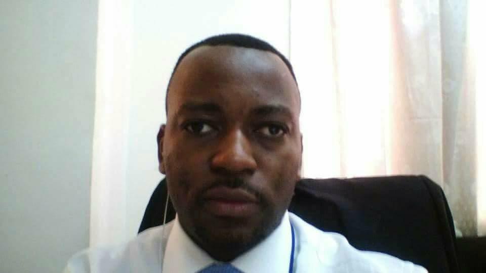 RDC : La fuite de Jonathan Seke Mavinga aux USA, un malaise révélateur de l'ambiance et des méthodes à la CENI