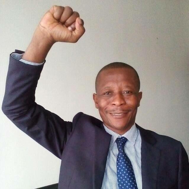 RDC : Me Jean Claude KATENDE plaide pour une Justice indépendante et impartiale [OPINION]