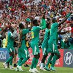 Mondial 2018 : Des Sénégalais heureux sans être euphoriques