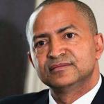 RDC : L'invalidation des « titres de voyage » de ses opposants, une arme fatale à double tranchant