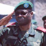 RDC : Importants Changements et Nominations au sein et à la tête de l'armée !