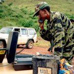 RWANDA : Une nouvelle coalition anti-Kagame en action !