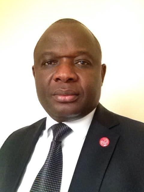 RDC : Dominick Xavio Tshimanga tire la sonnette d'alarme [OPINION]