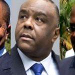 RDC-Présidentielle 2018  : Six Candidats Opposants haussent le ton et se concertent pour une candidature unique