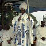RDC : L'Archevêché de Butembo-Beni modifie la liturgie de la messe