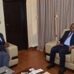 RDC-Présidentielle 2018 : Des candidatures à en pleurer ou en rire ?