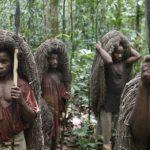 EBOLA à Beni : Les pygmées imperméables à la sensibilisation