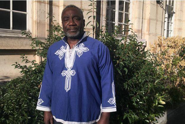 CONGO-BRAZZA : Ferdinand Mbaou, « Pourquoi on veut me tuer »