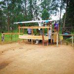 VIRUS EBOLA 2018 : La maladie pourrait prendre fin après septembre 2018 estime le Ministre Oly Ilunga