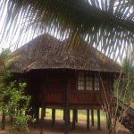 RDC-ECO-TOURISME : Incendie criminel du « KYUBO Lodge » à Pweto ?