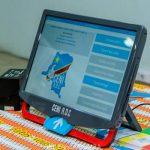 RDC-ÉLECTIONS 2018 : Le vote électronique et le risque de son côté pervers