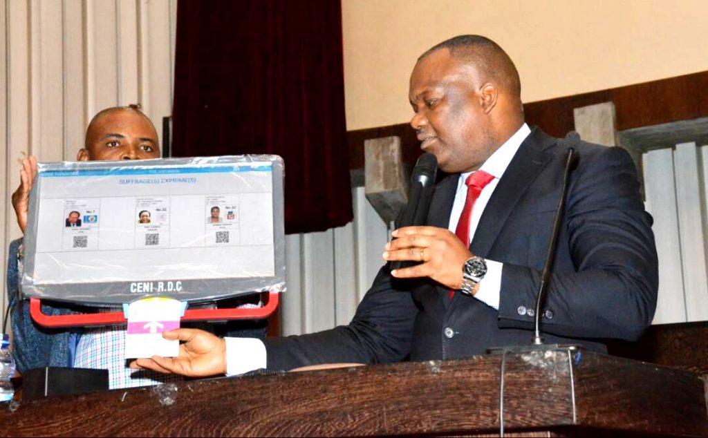 RDC-POLITIQUE : Le Comité Laïc de Coordination lance une nouvelle croisade contre la « MAV »