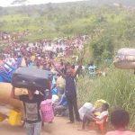 ANGOLA-RDC : Réaction tardive de Kinshasa contre la violence faite aux refoulés congolais, pour quelles conséquences ?