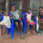 RDC: L'errance des enfants congolais expulsés d'Angola [Reportage]