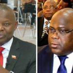 RDC-CANDIDAT COMMUN DE L'OPPOSITION : Accord politique de Genève, L'UDPS et L'UNC se retirent !