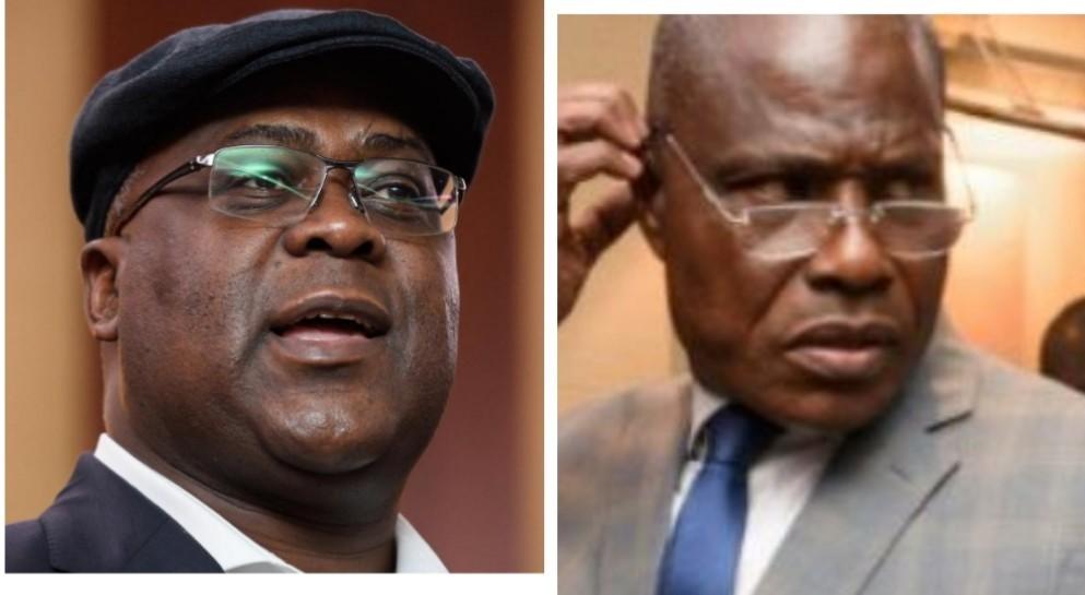 RDC-ACCORD DE GENEVE : Félix Tshisekedi à son « frère chrétien » Martin Fayulu, Dites la vérité à l'Opinion !