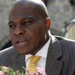 RDC-OPPOSITION : Désignation contestée du candidat commun Fayulu, gare à la manipulation