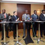 RDC : Comment Fayulu a été désigné candidat commun de l'opposition pour la présidentielle 2018