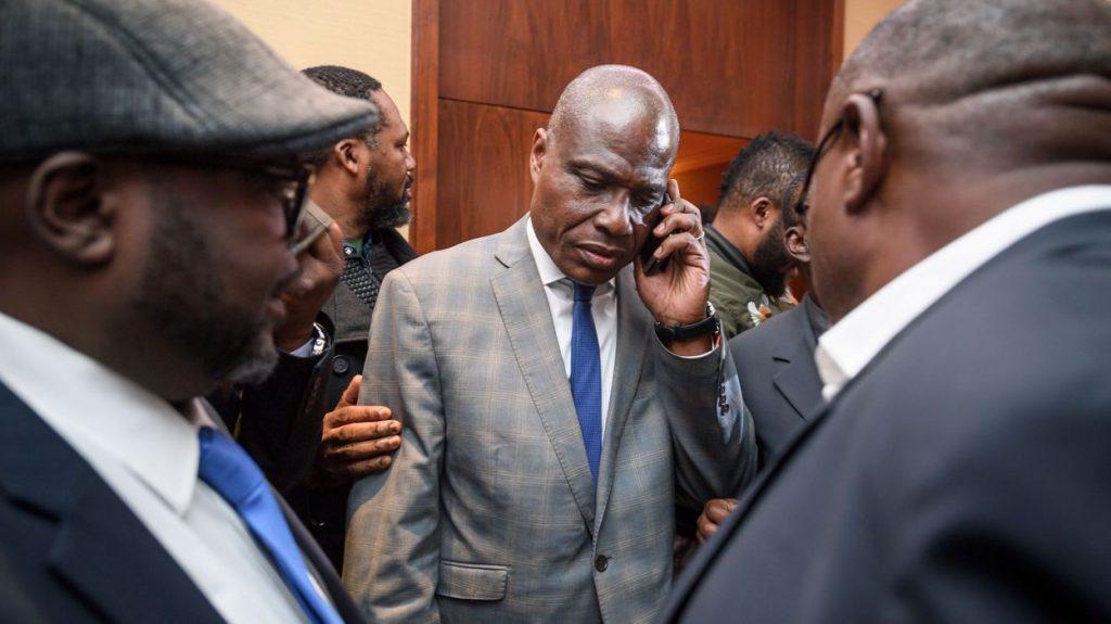 Crise politique en RDC: Nouvelles tensions pré-électorales en vue
