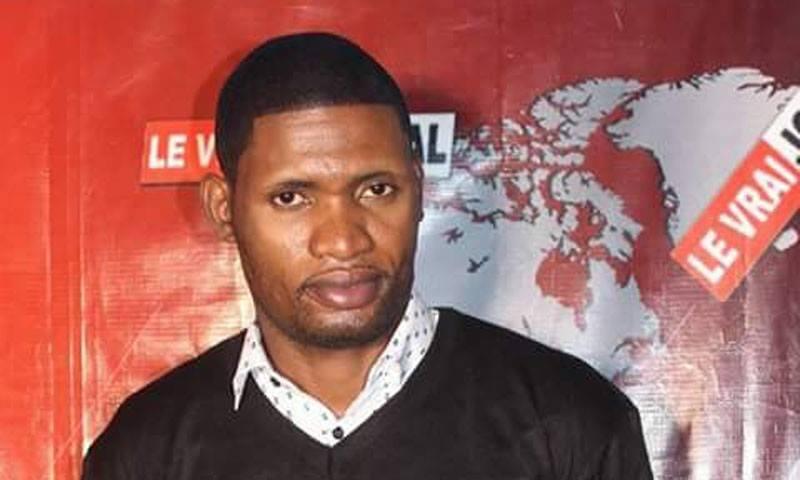 RDC-MÉDIAS : Interpellé, Peter Tiani incarcéré à la prison centrale de Makala !