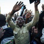 Elections en RDC : A J-14, une campagne presque normale malgré les crises redoutées