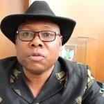 RDC-POLITIQUE : Quand Zacle reconnait son échec et fait « la morale » aux autres politiques…