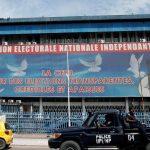 ÉLECTIONS 2018 : La « Guerre des chiffres » persiste entre la CENI et la CENCO