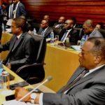 CONTENTIEUX ÉLECTORAL EN RDC : La Double Troïka de la SADC en réunion et pas de décision