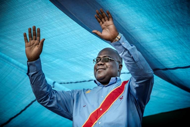 Élection de Félix Tshisekedi : Vers un Changement de Leadership et de Mentalité [TRIBUNE]