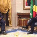 RDC-ÉLECTION : La CIRGL, Sassou N'Guesso et le double langage des africains