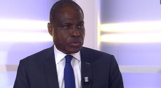 RDC : Martin Fayulu se considère « seul prédisent légitime » et appelle à des manifestations dans le pays