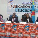 LÉGISLATIVES NATIONALES 2018 : La « Vérité des Urnes » à Kinshasa et des surprises dans le pays