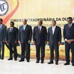 RDC-ÉLECTIONS : La SADC souffle le chaud et le froid