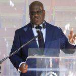 « On a essayé de lui forcer la main » : Félix Tshisekedi résiste aux demandes de l'ancien gouvernement congolais