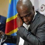 Martin Fayulu : Vers La Fin D'une Ambition Devenue Obsession
