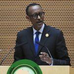 Union Africaine 2018-2019 : Succès et Échecs de la présidence Kagame