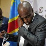 RDC : Martin Fayulu, une illusion d'un « soulèvement populaire » depuis Paris !