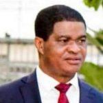 RDC-ANR : Kalev Mutond relevé, des poursuites contre lui souhaitées et son second en relais