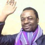 RDC : Les prisonniers politiques Firmin Yangambi et Franck Diongo graciés par Tshisekedi, plus d'impunité pour les mandataires