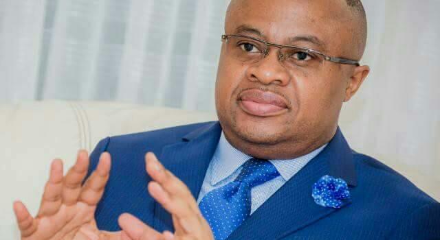 """RDC-""""GO-Pass"""" : Le député national Lubaya Claudel André s'insurge contre un « impôt inique » et en appelle au renforcement d'un « Etat de droit »"""