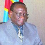 RDC-URGENT : Ilunga Ilunkamba nommé premier ministre